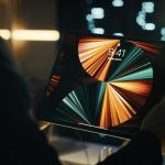 รายงานเผย iPad หน้าจอ OLED จะมาไวสุดในปี 2023